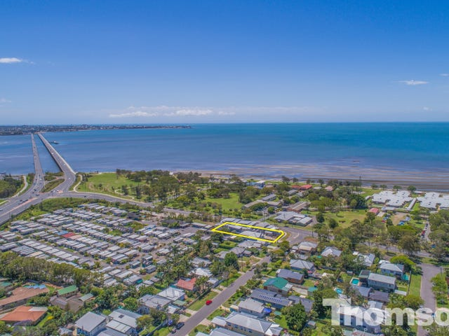 512 Hornibrook Hwy, Brighton, Qld 4017
