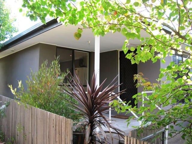 8/73-75 Maud  Street, Geelong, Vic 3220