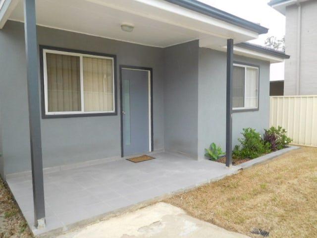 6a Allen Road, Blacktown, NSW 2148