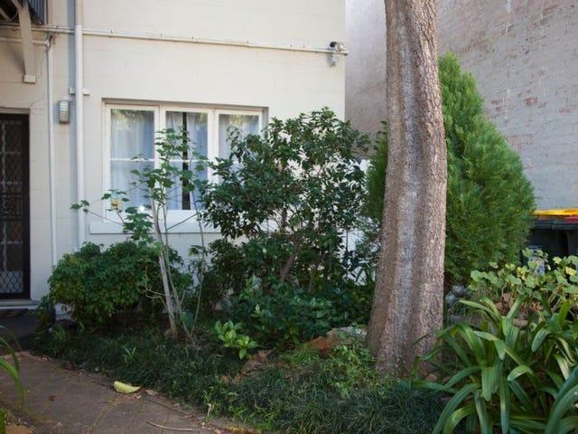 1/41 Albert Street, Petersham, NSW 2049