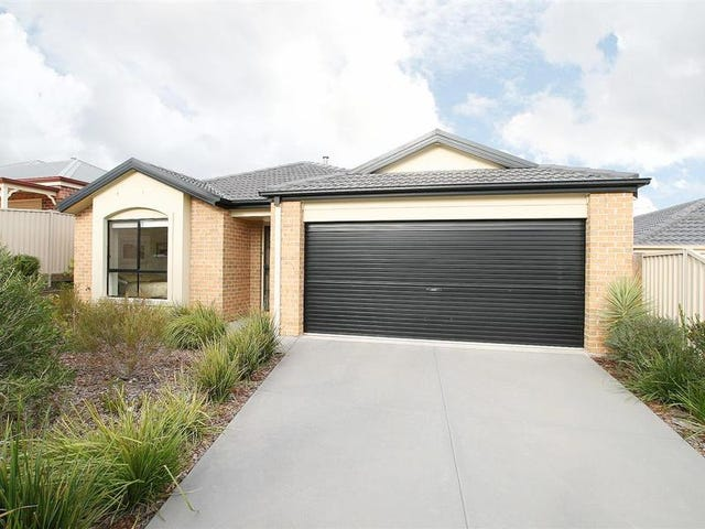 16 Belmar Crescent, Canadian, Vic 3350
