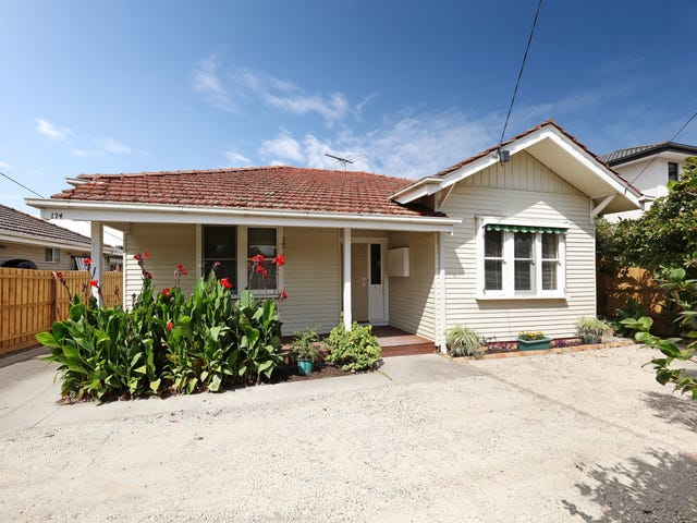 174 Patterson Road, Bentleigh, Vic 3204