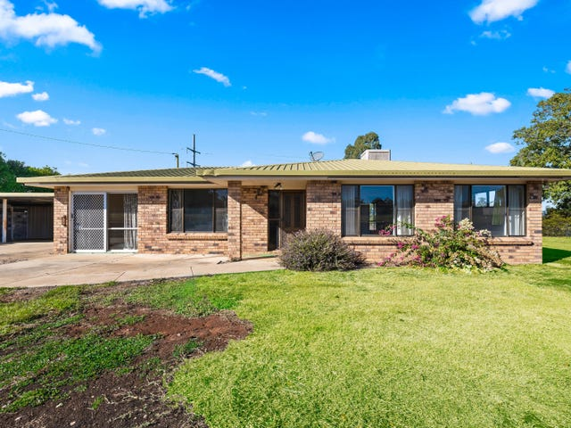128 Main Street, Westbrook, Qld 4350