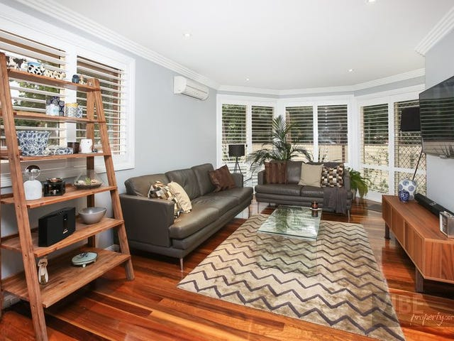 4/126 Lennox Street, Richmond, NSW 2753