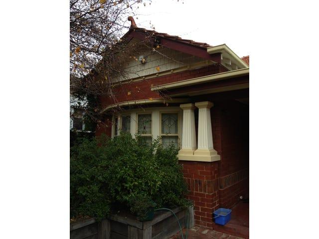 47 Smith Street, Brunswick West, Vic 3055