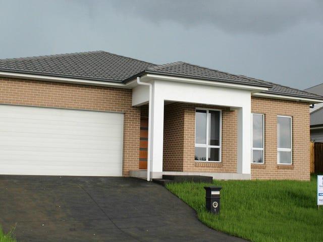 26 Corven Avenue, Elderslie, NSW 2570