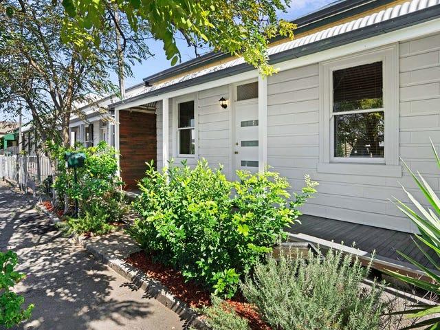 30 Phoebe Street, Islington, NSW 2296