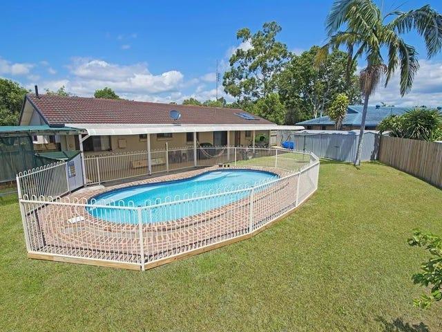 1 Cassia Court, Palm Beach, Qld 4221