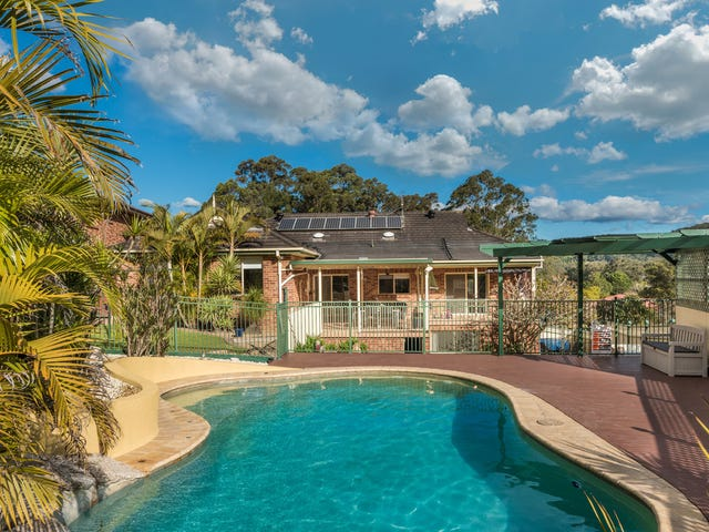 22 Cambourn Drive, Lisarow, NSW 2250