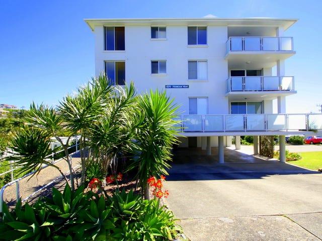 3/171 Edinburgh Street, Coffs Harbour, NSW 2450