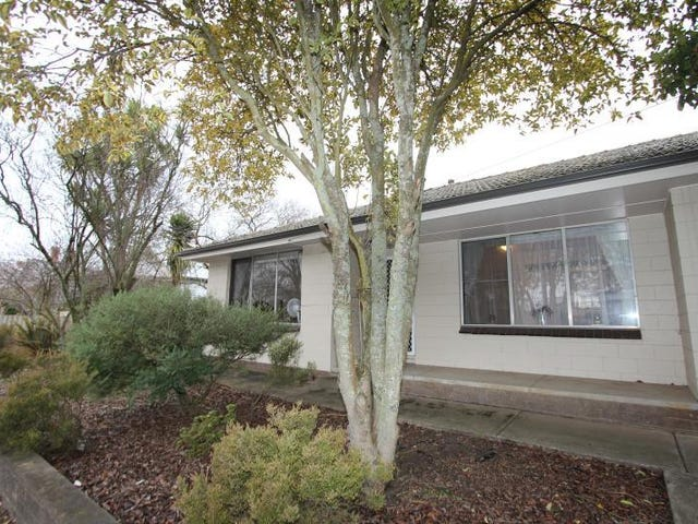 4/215 Ripon Street South, Ballarat Central, Vic 3350