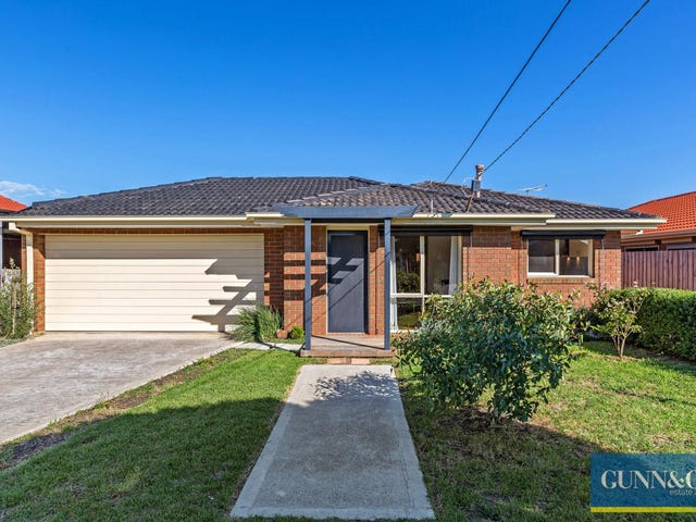 11 Mark Court, Seabrook, Vic 3028