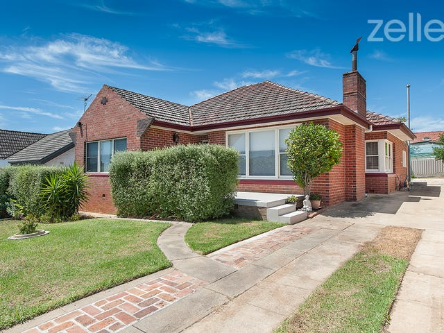 638 Short Street, East Albury, NSW 2640