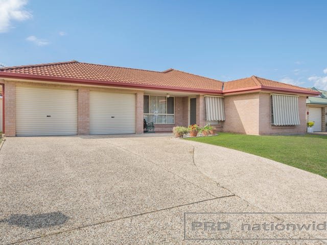 9 Turin Terrace, Rutherford, NSW 2320