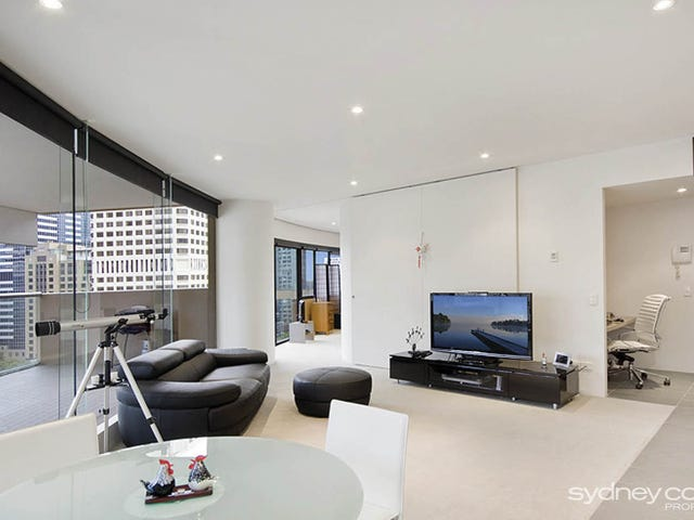 129 Harrington Street, Sydney, NSW 2000
