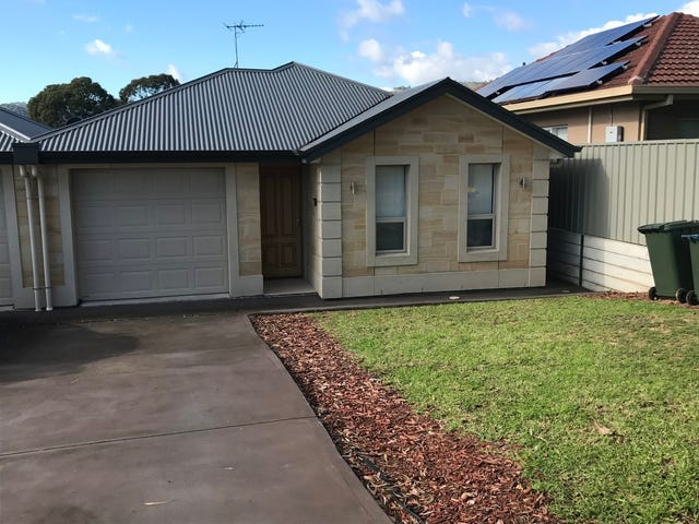 39a Russell Road, Athelstone, SA 5076