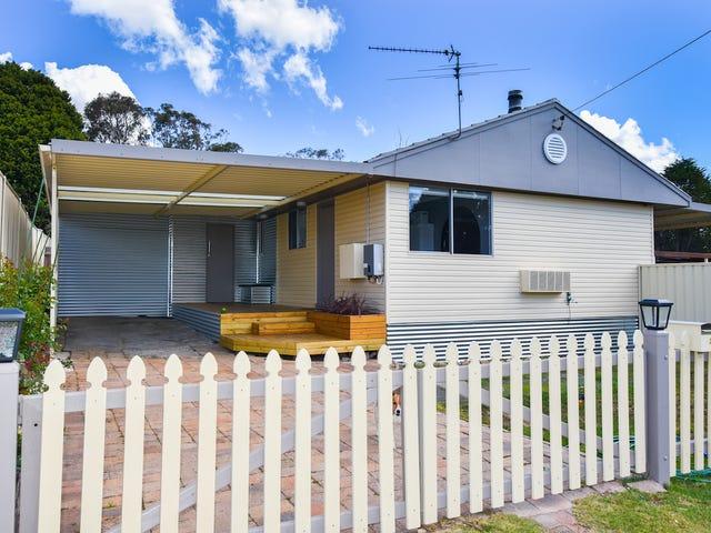 2 Cumberteen Street, Hill Top, NSW 2575