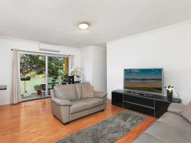 10/70 Oaks Avenue, Dee Why, NSW 2099