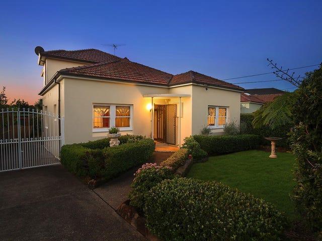 79 Permanent Avenue, Earlwood, NSW 2206