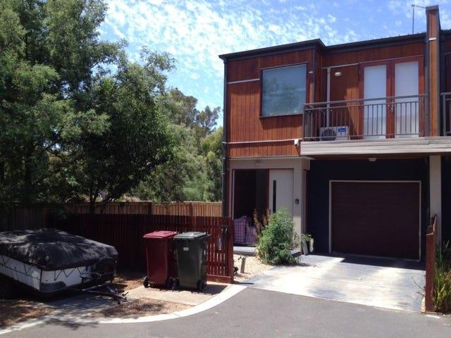17 Haven Lane, Diamond Creek, Vic 3089
