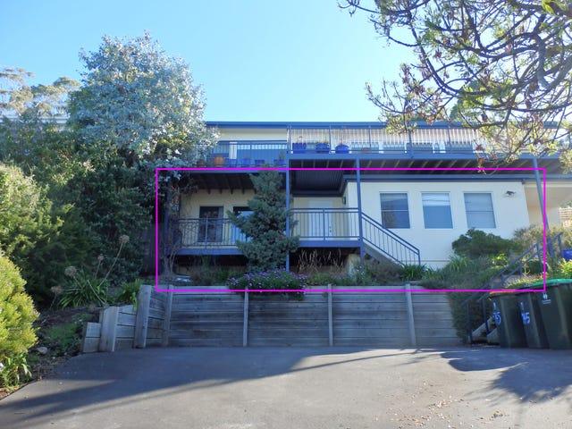 745a Sandy Bay Road, Sandy Bay, Tas 7005