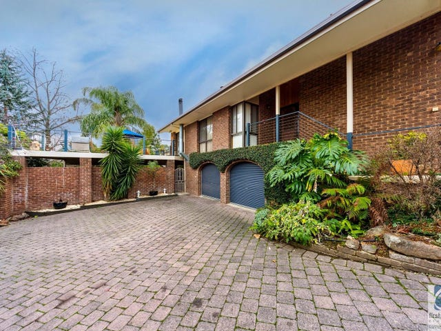 29 Bambooka Place, Springdale Heights, NSW 2641
