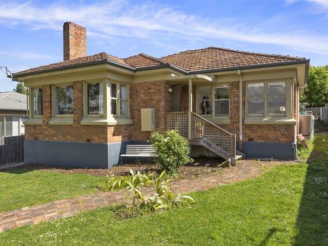 158 Abbott Street, Newstead, Tas 7250