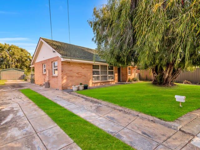 4 Wyreema Street, Largs North, SA 5016