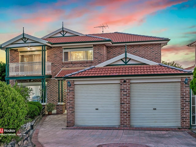 110 Douglas Road, Blacktown, NSW 2148