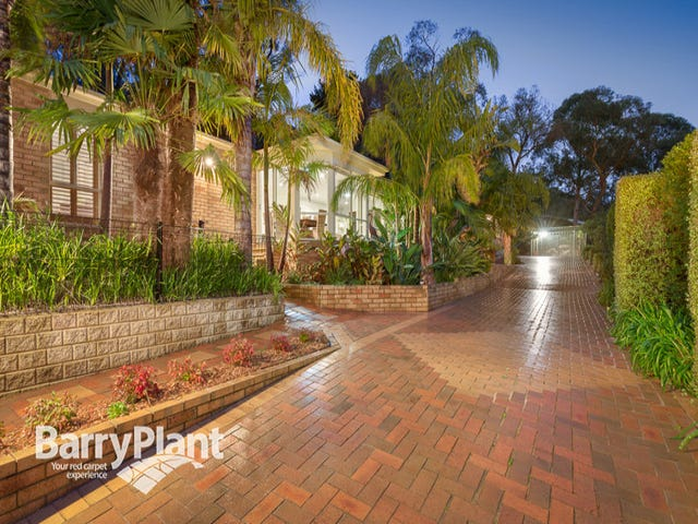 70 Old Belgrave Road, Upper Ferntree Gully, Vic 3156