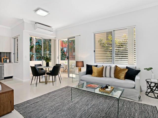 12/158-162 Hampden Road, Artarmon, NSW 2064