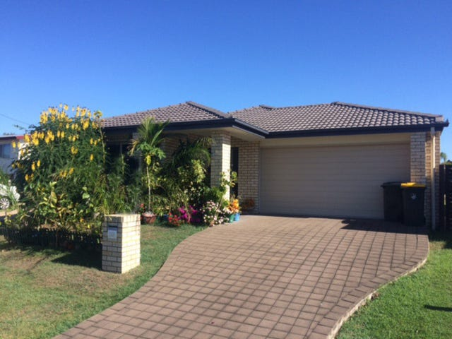 57 St Conel Street, Nudgee, Qld 4014