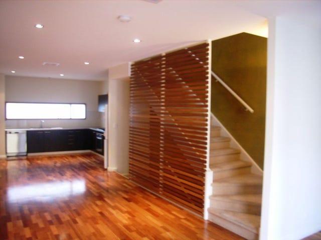 33 Symonds Place, Adelaide, SA 5000
