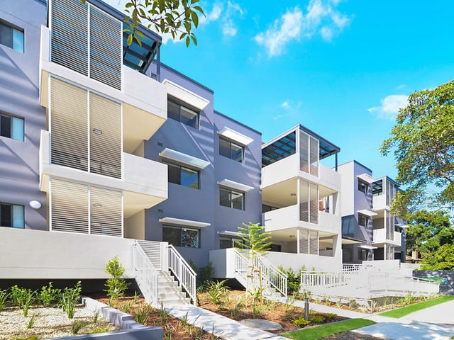 19/71-75 Lawrence Street, Peakhurst, NSW 2210