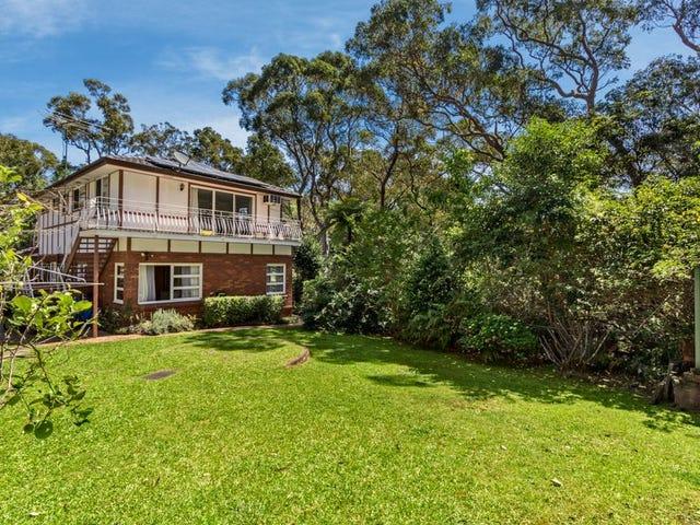 39 Birdwood Avenue, East Killara, NSW 2071