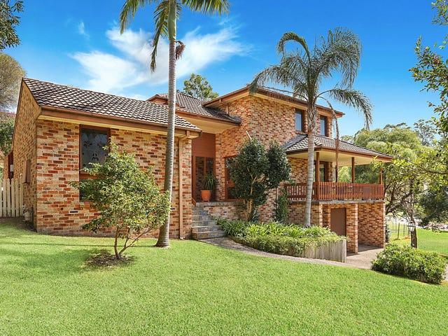 16 Foy Avenue, Figtree, NSW 2525