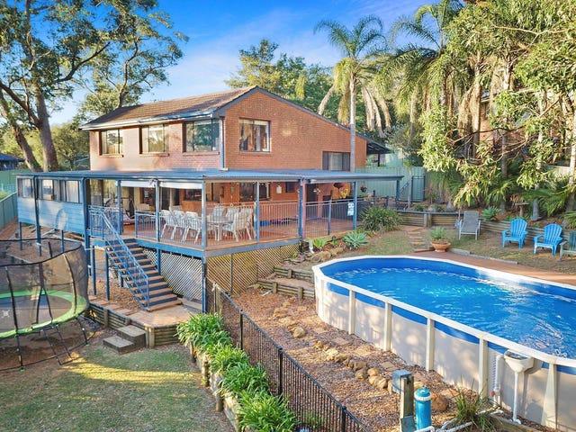 12 Mathew Street, Kincumber, NSW 2251
