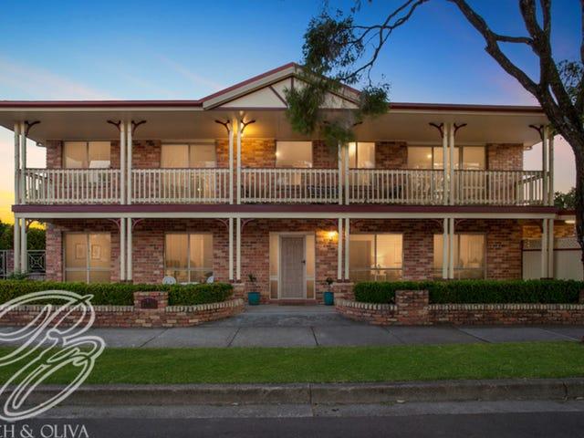 97 Hay Street, Ashbury, NSW 2193