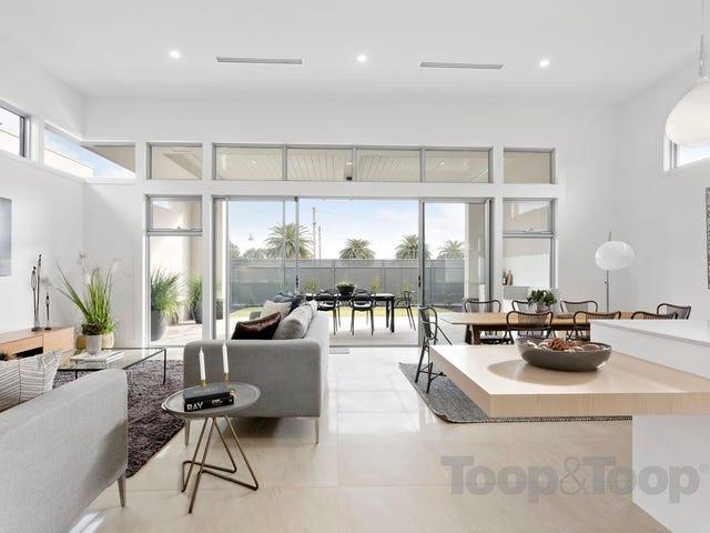 79 Sydney Street, Glenunga, SA 5064