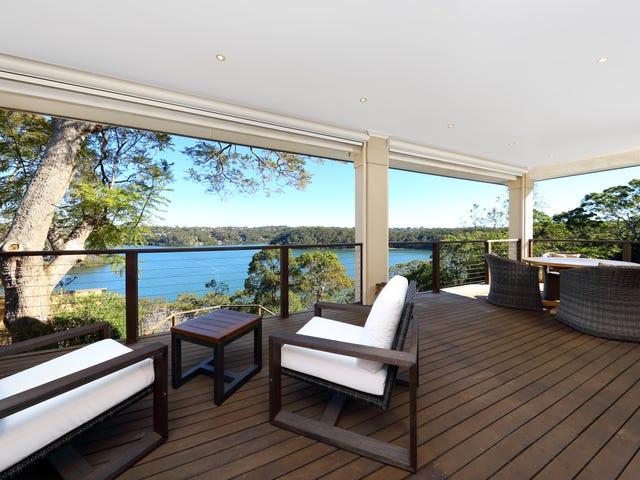 40 Marine Drive, Oatley, NSW 2223