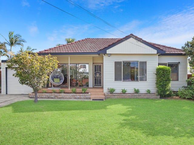 173 Cooriengah Heights Road, Engadine, NSW 2233