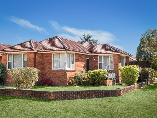 13 Fairway Avenue, Kogarah, NSW 2217