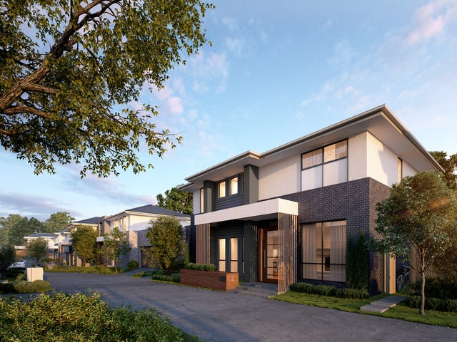 Lot Address available on request, Tarneit, Vic 3029