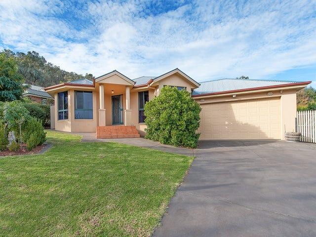 6 Sonata Place, Lavington, NSW 2641