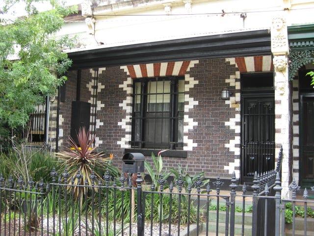 63 Charles Street, Fitzroy, Vic 3065