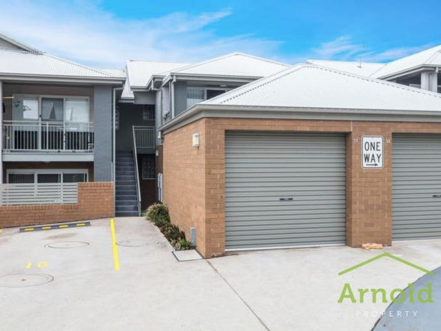 11/75 Abbott Street, Wallsend, NSW 2287