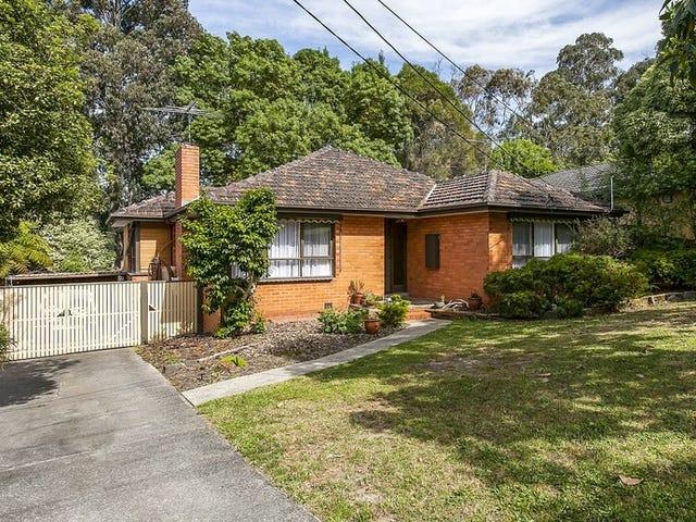 30 Eden Avenue, Heathmont, Vic 3135