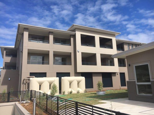 51 50 Kenthurst Road, Dural, NSW 2158