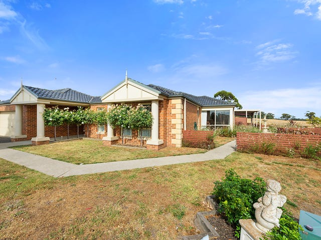 25 Roseneath Road, Warncoort, Vic 3243