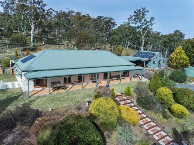 477 Mulwaree Drive, Tallong, NSW 2579